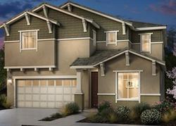 Foreclosure - Kim Pl - Rohnert Park, CA