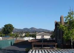 Foreclosure - Westlake Dr Unit 4 - San Marcos, CA
