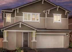 Foreclosure - Kolton Pl - Rohnert Park, CA