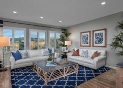 Foreclosure - Kenwood Pl - Rohnert Park, CA