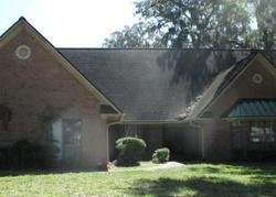 Oak Bay Dr E, Jacksonville FL