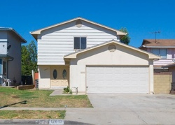 Amantha Ave, Carson CA