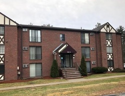 Great Rd Apt A203, Acton MA