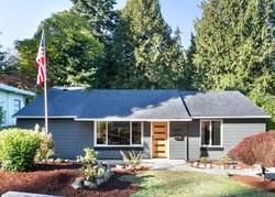 Ashworth Ave N, Seattle WA