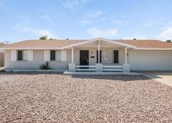 N 37th Ave, Phoenix AZ