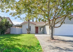 Foreclosure - Birchwood Ave - Los Banos, CA