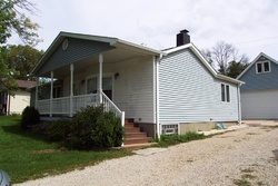 Foreclosure - 248th Ave - Salem, WI