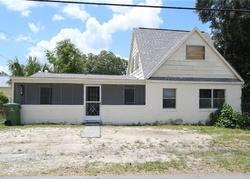 N Lone Oak Dr, Leesburg FL