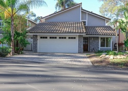Woodwalk Rd, Lake Forest CA