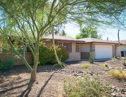 S Evergreen Rd, Tempe AZ