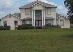 Lake Paddock Cir, Parrish FL