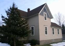 Foreclosure - Clinton Ave - Saint Clair, MI