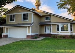 Foreclosure - Colson Ct - Galt, CA