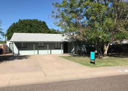 W Elm St, Phoenix AZ