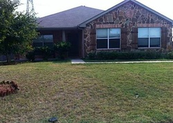 Foreclosure - Waldrop Dr - Lancaster, TX