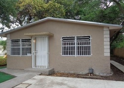 Foreclosure - Nw 3rd Ave - Miami, FL