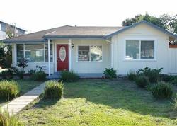 N Claremont Ave, San Jose CA