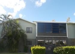 Nw Fork Rd -6, Stuart FL