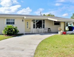 Gardenia Rd, Fort Lauderdale FL