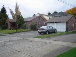 N Monroe St, Tacoma WA