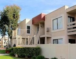 Foreclosure - Autumn Dr Apt 27 - San Marcos, CA