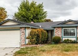 Brookdale Cir, Antioch CA