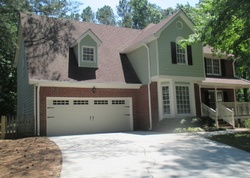 Camary Place Dr Se, Conyers GA