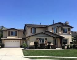 Rutland Ct, Rancho Cucamonga CA