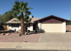 N 33rd Dr, Phoenix AZ