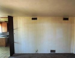 Foreclosure - Sinarle Pl - Porterville, CA