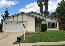 Moorgate Pl, Riverside CA