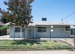43rd St, Sacramento CA
