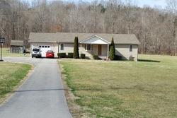 Centerville Hwy, Hohenwald TN
