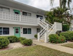 112th St , Seminole FL