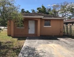Sw 173rd St, Miami FL