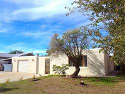 Corte Del Sol, Alamogordo NM