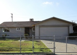 Foreclosure - Belle Haven Dr - Lemoore, CA