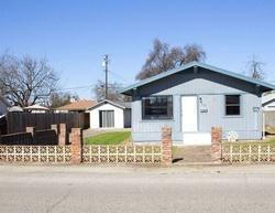 E Ivy St, Hanford CA