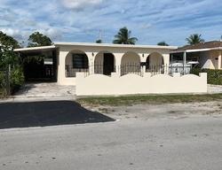 E 46th St, Hialeah FL