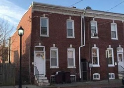 E 11th St, Wilmington DE