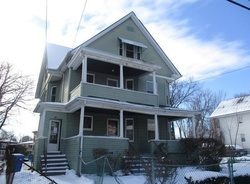 Sterling St # 66, Hartford CT