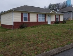 Southern Heights Ci, Cleveland TN