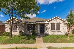 Foreclosure - Rosa Parks Blvd - Lancaster, TX