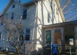 Wilson Ave, Port Monmouth NJ