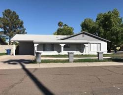 Foreclosure - E Auburn Dr - Tempe, AZ