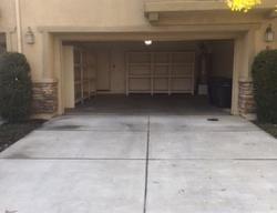 Foreclosure - N Park Dr Unit 2614 - Sacramento, CA
