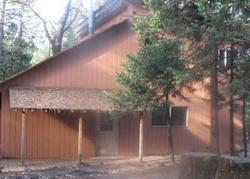 Foreclosure - Frontier Rd - Oak Run, CA