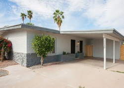 Foreclosure - S Hazelton Ln - Tempe, AZ