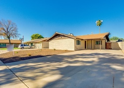 Foreclosure - S Kenwood Ln - Tempe, AZ