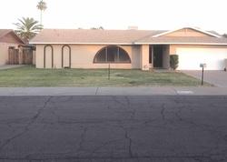 N 47th Dr, Glendale AZ
